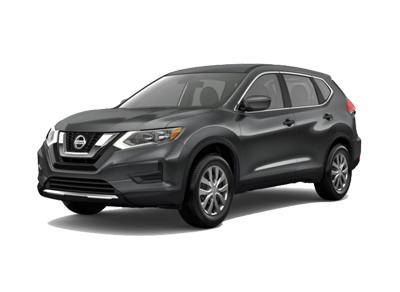 Route 66 Nissan Of Tulsa Is A Tulsa Nissan Dealer And A New Car And